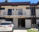 Photo 3 bedroom Townhouse For Rent in Cebu City for ₱...