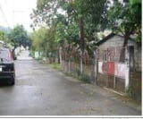 Photo 2 bedroom House and Lot For Sale in Rizal for ₱...