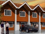 Photo 3 bedroom house for sale in Quezon, Bukidnon -...