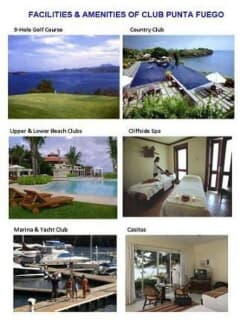Apartment for sale in Peninsula de Punta Fuego, Nasugbu - Trovit