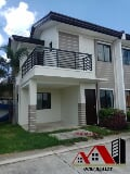 Photo Rafaela Homes near NLEX/Sm Pulilan
