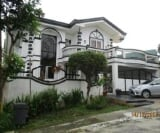 Photo 5 bedroom House and Lot For Sale in Tagaytay...