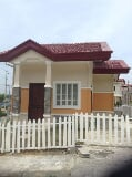 Photo 2 bedroom house for rent in Cabantian, Davao City