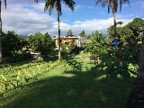 Photo Beach Resort for Sale in Isabela