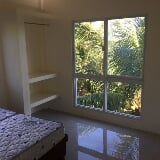 Photo 2 bedroom House Unfurnished for Sale in Eagles...