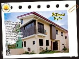 Photo 238SQM house and lot las pinas 4BEDROOM units...