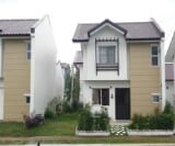 Photo 2 bedroom House and Lot For Sale in Silang for...