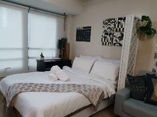 For rent 5k quezon city - Trovit