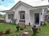 Photo Valencia, Negros Oriental House & Lot for Sale