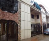 Photo 5 bedroom Apartment For Rent in Baguio City for...