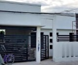 Photo 3 bedroom House and Lot For Sale in Lanang for...