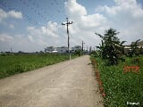 Photo Industrial lot for sale at plaridel bypass...