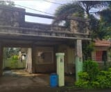 Photo 2 bedroom House and Lot For Sale in Dalig for ₱...