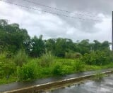 Photo Lot For Sale in Naga City for ₱ 3,300,000 with...