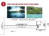 Photo Tranquil private vacation resort For Sale in...