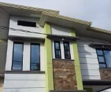 Photo 3 bedroom House and Lot For Sale in Plaridel...
