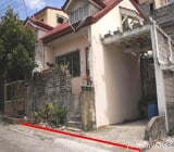 Photo 60 Sqm Townhouse For Sale San Mateo
