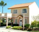 Photo 3 bedroom House and Lot For Sale in Palo for ₱...