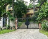 Photo Land and Farm For Sale in Antipolo City for ₱...