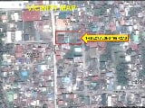 Photo PRIME Affordable Lot for Sale in Tuguegarao...