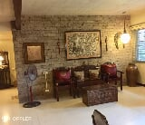 Photo 4BR House and Lot for Sale at Magallanes,...