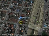 Photo Makati Residencial/commercial property for sale