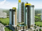 Photo Condo for sale in Metro Manila
