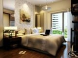 Photo Condo in Quezon City The Amaryllis PROMO 5% DP...