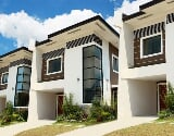 Photo 2-storey single attached dasma cavite housing loan