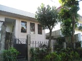 Photo 3 bedroom house for sale in Antipolo, Rizal -...