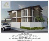 Photo 5 bedroom House and Lot For Sale in Tacloban...