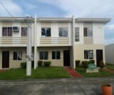 Photo 2 bedroom House and Lot For Sale in Canlubang...