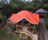 Photo 3 bedroom House and Lot For Sale in Baclayon...