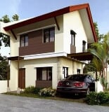 Photo Pre-Selling 2 Storey Single Attached House in...