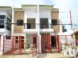Photo New Duplex House & Lot for Sale in Labangon Cebu