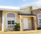 Photo 3 bedroom House and Lot For Sale in Maribago...