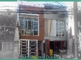 Photo FOR SALE: Professionally designed Duplex in...