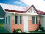 Photo 2 bedroom house for sale in Cabuyao, Laguna -...