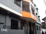 Photo Apartment for rent at 1121 C P Zapanta st...