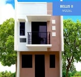 Photo Bellis 2BR Townhouse Villa Dulalia Meycauayan...