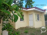Photo Ready for Occupancy Bungalow