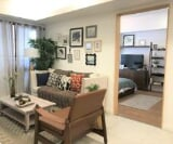 Photo 2 bedroom Condominium For Sale in Alabang for ₱...