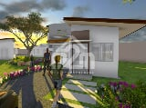 Photo Bungalow House in Liloan Cebu for Sale