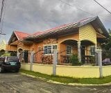 Photo 3 bedroom House and Lot For Sale in San Pablo...