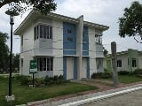 Photo 2 bedroom house for sale in Cavite - 867989