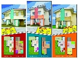 Photo Fiesta Communities Porac II - Single Attached...