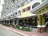 Photo Condo for sale in Adlaon, Cebu