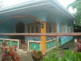 Photo Property located @ rizal, sogod southern leyte