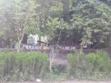 Photo Residential Lot for Sale Gem Ma-A Davao City...