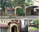 Photo 3 bedroom House and Lot For Sale in Cupang for...